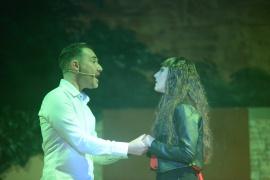 2019 Un matrimonio coi Fiocchi Politeama Signorini (50)