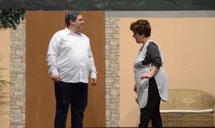 2019 Un matrimonio coi Fiocchi Politeama Signorini (60)