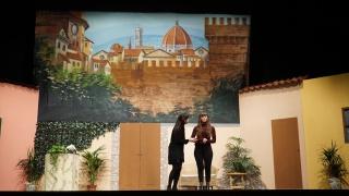 2019 Un matrimonio coi Fiocchi Politeama Signorini (64)