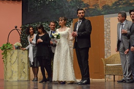2019 Un matrimonio coi Fiocchi Politeama Signorini (74)
