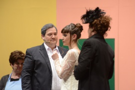 2019 Un matrimonio coi Fiocchi Politeama Signorini (76)