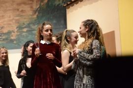 2019 Un matrimonio coi Fiocchi Politeama Signorini (77)