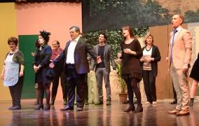 2019 Un matrimonio coi Fiocchi Politeama Signorini (84)