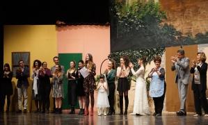 2019 Un matrimonio coi Fiocchi Politeama Signorini (92)