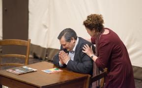 Un matrimonio coi Fiocchi Politeama Denya (4)