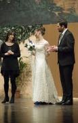 Un matrimonio coi Fiocchi Politeama Denya (75)