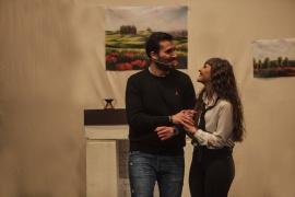2019_03 Un matrimonio coi Fiocchi Politeama M (14)