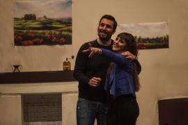 2019_03 Un matrimonio coi Fiocchi Politeama M (15)