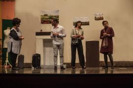 2019_03 Un matrimonio coi Fiocchi Politeama M (18)