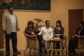 2019_03 Un matrimonio coi Fiocchi Politeama M (23)