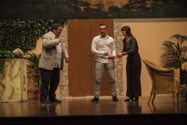 2019_03 Un matrimonio coi Fiocchi Politeama M (24)