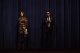2019_03 Un matrimonio coi Fiocchi Politeama M (4)