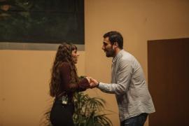 2019_03 Un matrimonio coi Fiocchi Politeama M (46)