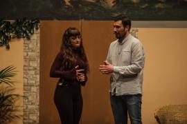 2019_03 Un matrimonio coi Fiocchi Politeama M (47)