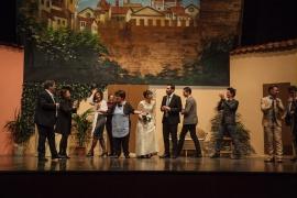 2019_03 Un matrimonio coi Fiocchi Politeama M (51)
