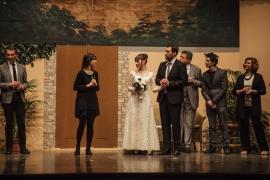 2019_03 Un matrimonio coi Fiocchi Politeama M (52)