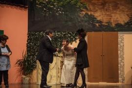 2019_03 Un matrimonio coi Fiocchi Politeama M (53)
