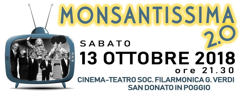 Banner FB San Donato