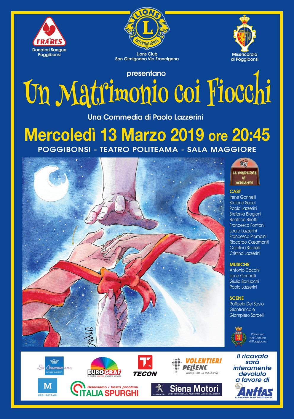 UnmatrimoniocoiFiocchi_Politeama